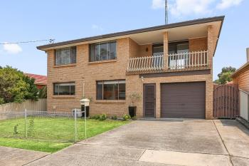 265 Kanahooka Rd, Dapto, NSW 2530