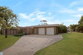 378-384 Princes Hwy, Dapto, NSW 2530