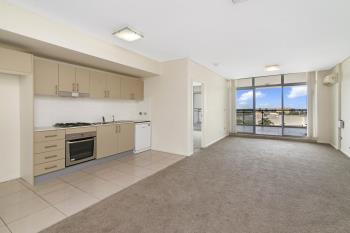 21/2-6 Warrigal St, The Entrance, NSW 2261