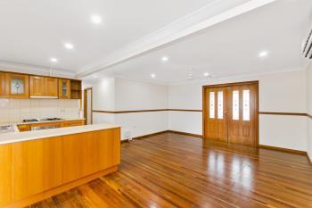 43 Jenkins St, Kirwan, QLD 4817