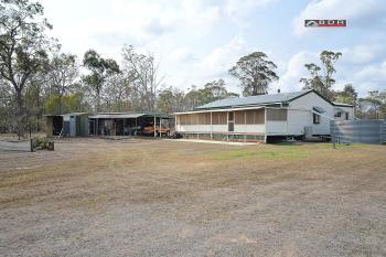 23 Hamilton Rd, Howard, QLD 4659