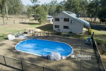 62 Limosa Rd, Lowood, QLD 4311