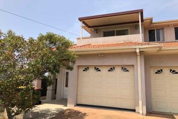 182 Hawksview St, Guildford, NSW 2161