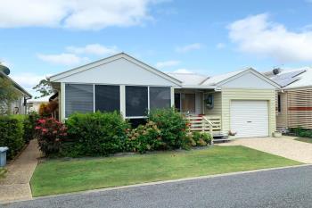 121/1 Orion Dr, Yamba, NSW 2464
