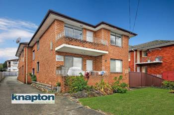 3/68 Ferguson Ave, Wiley Park, NSW 2195