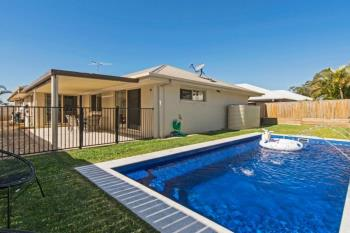 16 Glenafton Ct, Ormeau, QLD 4208