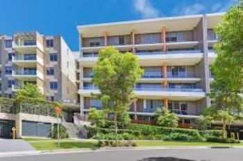 203/34 Ferntree Pl, Epping, NSW 2121