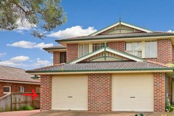 1/15 Oakes Ave, Eastwood, NSW 2122