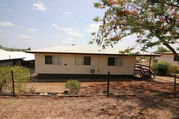 43 Porter St, Gayndah, QLD 4625