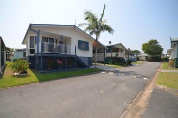 13/270 Hastings River Dr, Port Macquarie, NSW 2444
