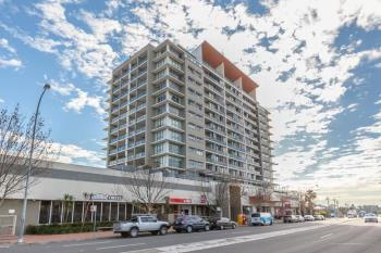 706/260 Bunnerong Rd, Hillsdale, NSW 2036