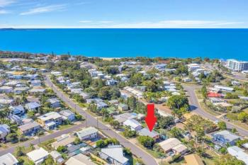 33 Alfred St, Tannum Sands, QLD 4680