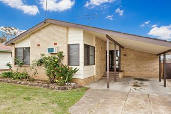 55 Lindsay St, Cessnock, NSW 2325
