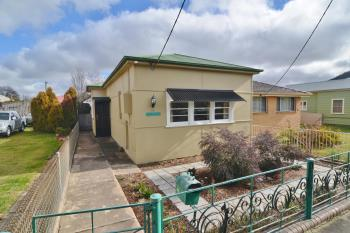 32 Calero St, Lithgow, NSW 2790