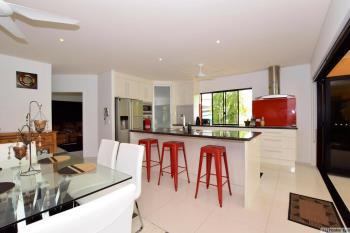 18 Royal Palm Ave, Cardwell, QLD 4849