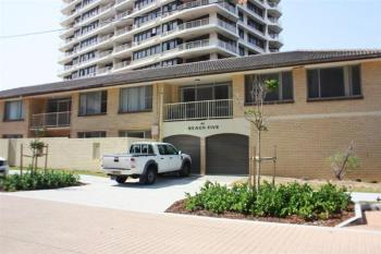 2/48 Old Burleigh Rd, Surfers Paradise, QLD 4217