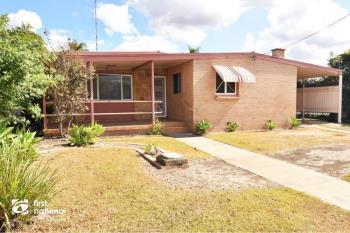59 State Farm Rd, Biloela, QLD 4715