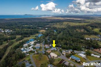 9 The Eagles Nest , Tallwoods Village, NSW 2430