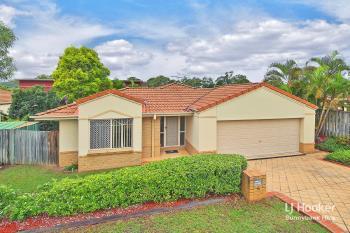 6 Red Pine Ct, Calamvale, QLD 4116