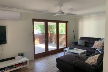 3/14 Long St, Iluka, NSW 2466