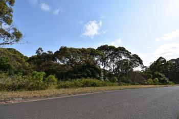 25 Yanderra Ave, Bangor, NSW 2234