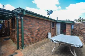 7a Manly Pl, Kings Langley, NSW 2147
