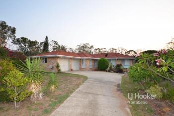 107-109 Campbell Dr, Kooralbyn, QLD 4285