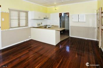 34a Donald St, Woody Point, QLD 4019