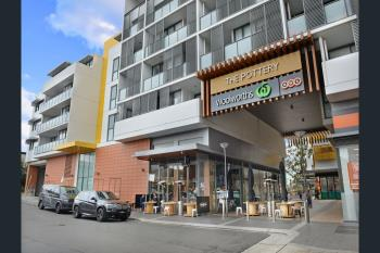 305/11C Mashman Ave, Kingsgrove, NSW 2208