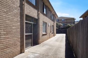 3/38 Pioneer Rd, Corrimal, NSW 2518