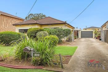 33 Hood St, Yagoona, NSW 2199