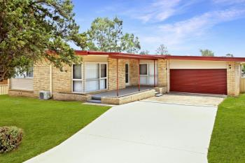 43 Ruth White Ave, Muswellbrook, NSW 2333