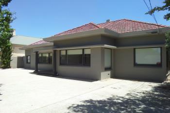 83 Northcote Tce, Medindie, SA 5081