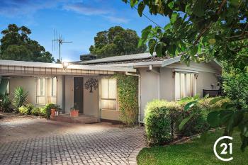 17 Martin St, Moama, NSW 2731