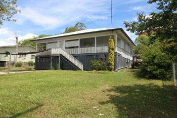 70 Dingyarra St, Toogoolawah, QLD 4313