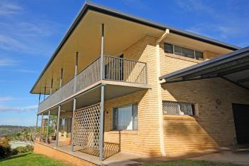 Unit 2/72 Barham , East Lismore, NSW 2480