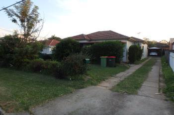 9 Towers St, Cabramatta, NSW 2166