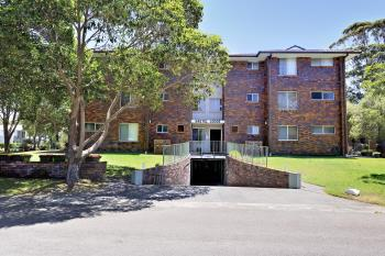 5/1 Gretel Cl, Nelson Bay, NSW 2315