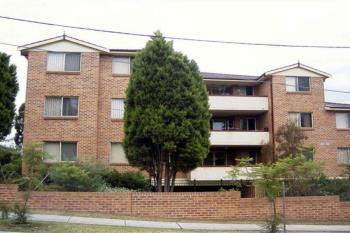 Unit 5/27-31 Manchester St, Merrylands, NSW 2160