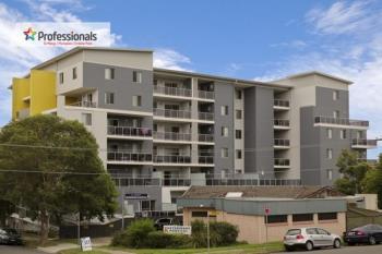 9/51-53 King St, St Marys, NSW 2760
