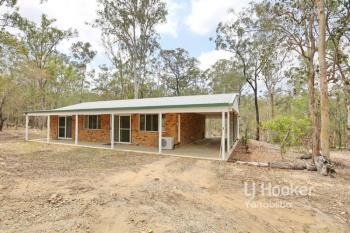 749-755 Camp Cable Rd, Logan Village, QLD 4207