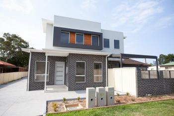 6 Storey St, Oak Flats, NSW 2529
