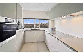 141/14-28 Blues Point Rd, Mcmahons Point, NSW 2060