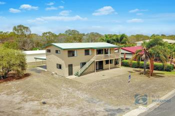 37 Emperor St, Woodgate, QLD 4660