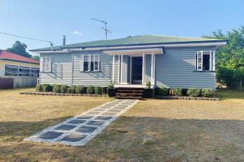 136 Doonkuna St, Kingaroy, QLD 4610