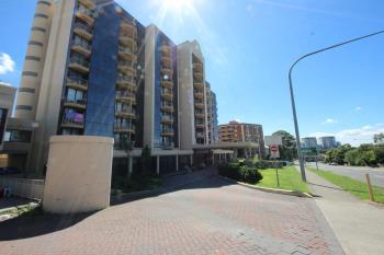Apartment /22 Great Western Hwy, Parramatta, NSW 2150