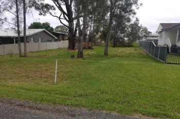 22 Kamarooka St, Coomba Park, NSW 2428