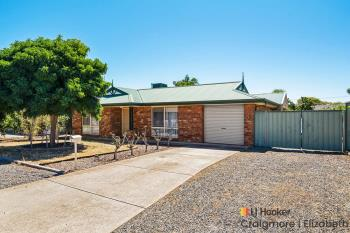 8 Maplewood Dr, Blakeview, SA 5114