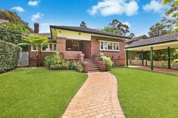 76 Springdale Rd, Killara, NSW 2071