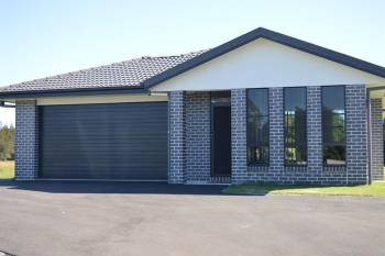 136 Carrs Dr, Yamba, NSW 2464